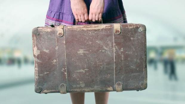 photo credit: http://www.livehappy.com/self/quizzes/quiz-how-much-emotional-baggage-do-you-carry