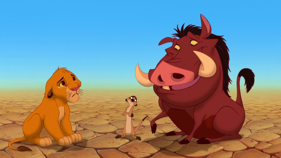 simba_first_meets_timon_and_pumbaa