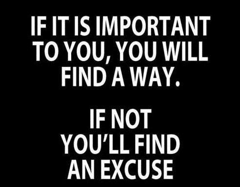 3209979-no-excuses-quotes