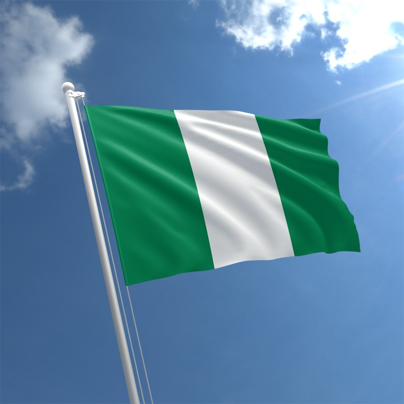 nigeria-flag-std