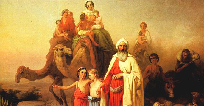 abraham-molnar-1850